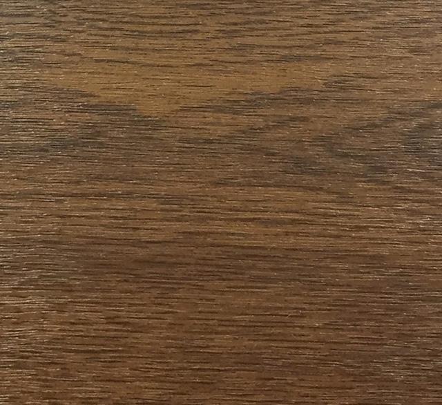 liscio_effetto_legnoso