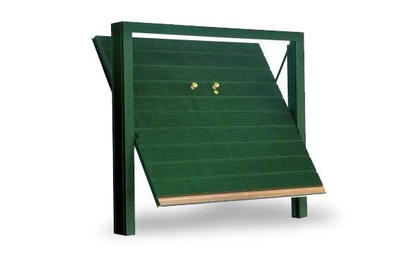 portini-orizz-legno