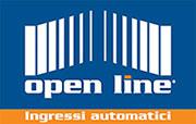 open-line-logo-p