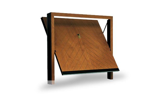 portoni-legno