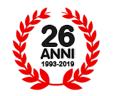 26 anni open line